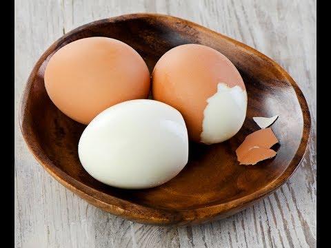Простая выпечкаы без яиц