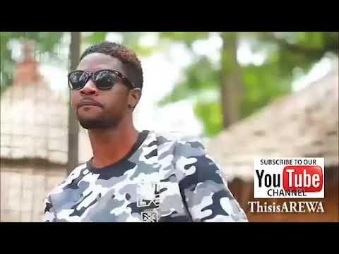 MASOYA New Hausa Song ft Musibahu Anfara  Bilkeesu Abdullahi