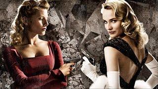 Nonton Naam Hai Akira 2016 Mba Spy - Law Sandra Bullock, Rehab Sonakshi Sinha, Anurag Kashyap Film Subtitle Indonesia Streaming Movie Download