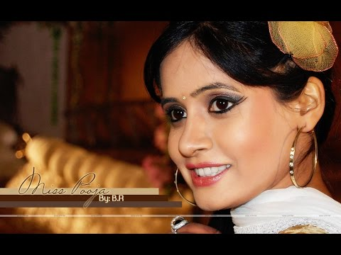 Video New Punjabi Songs 2015 | Seeti Maar ke | Miss Pooja | Geeta Zaildar | Hd Latest Top Hits Songs 2015 download in MP3, 3GP, MP4, WEBM, AVI, FLV January 2017