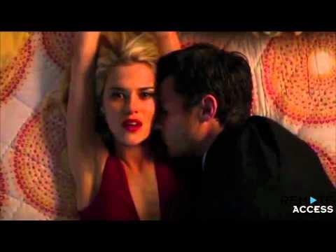 666 Park Avenue Season 1 Preview!