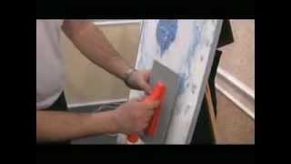 Silk Plaster Liquid Wallpapers -Декоративные шелковые штукатурки