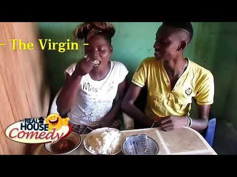 Best of Real House of Comedy | Nigerian Comedy 2019 (Real House Of Comedy)