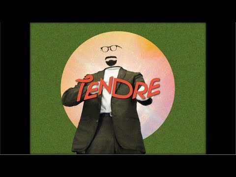 , title : 'TENDRE - VARIETY (Official Music Video)'