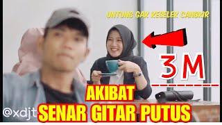 Video 🔴 BAPER GULING-GULING !!!!GODAIN KAKAK BERGINGSUL SAMPE KETAWA NGAKAK MP3, 3GP, MP4, WEBM, AVI, FLV Juli 2019