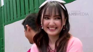 Video FULL|BOBOHO - Jurus Gombal Bang Ijal Buat Bila (11/11/18) MP3, 3GP, MP4, WEBM, AVI, FLV November 2018