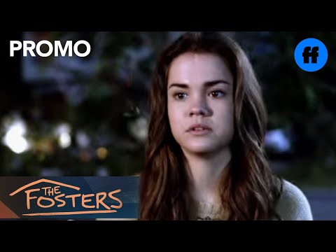The Fosters 2.21 (Preview)