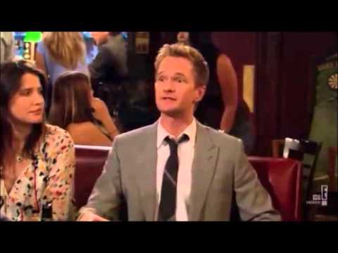 Video Some Great Barney Stinson Moments download in MP3, 3GP, MP4, WEBM, AVI, FLV January 2017