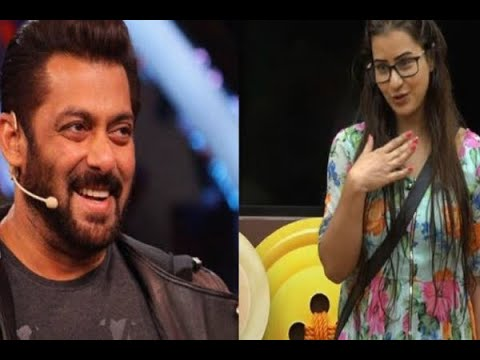 In Graphics: Bigg Boss winner Shilpa Shinde Said, i am short of words saying thanks to Sal