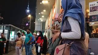 Video Ada lagu buat tamu Jakarta Indonesia MP3, 3GP, MP4, WEBM, AVI, FLV September 2018