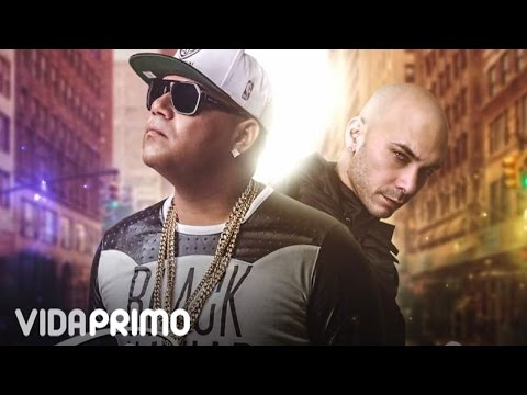 Letra Prometo Mr. Frank Big Pappa Ft Tony Lenta