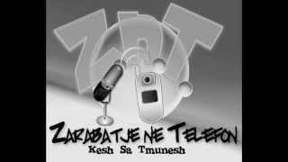 Hajgare Ne Telefon-TELEBINGO