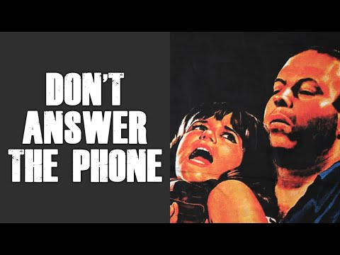 Episode 192: Don't Answer The Phone (1980)