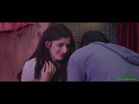 Ek Number Sanam Teri Kasam   2016 BluRay Hindi 720p