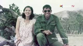 Video Bu Ani Larang SBY Punya Kumis MP3, 3GP, MP4, WEBM, AVI, FLV Oktober 2018