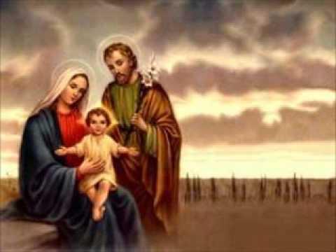 """Tĩnh Tâm Mùa Chay: """"Ơn gọi và sứ mệnh của gia đình công giáo"""""""
