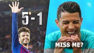 Video KARMA in Football MP3, 3GP, MP4, WEBM, AVI, FLV Februari 2019