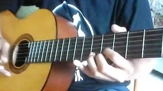 Jangan menyerah(solo) - D'Masiv