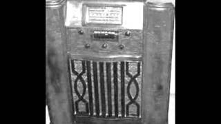 Video Fibber McGee & Molly Christmas 1944 MP3, 3GP, MP4, WEBM, AVI, FLV Juni 2018