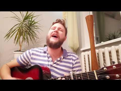 Шумное Дерево - Песня №835