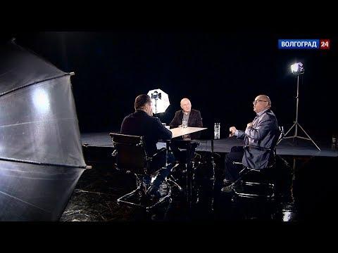 Волгоградская область на пороге «мусорной» реформы. Выпуск от 26.04.2018