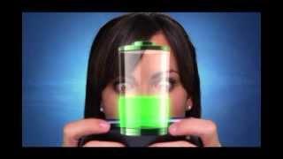 MOGA Pivot YouTube video