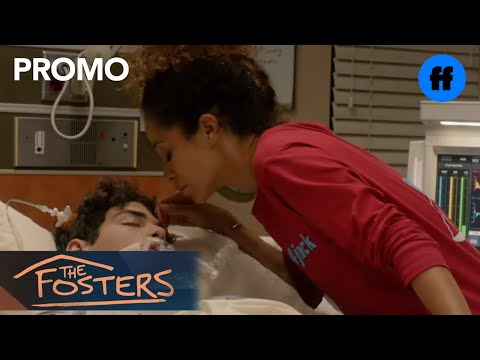 The Fosters Season 4B Promo