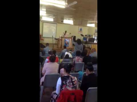 Video Now are we the sons of God download in MP3, 3GP, MP4, WEBM, AVI, FLV January 2017