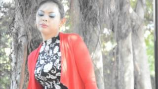 Kirey Rindang tak berbuah By Imah vicky