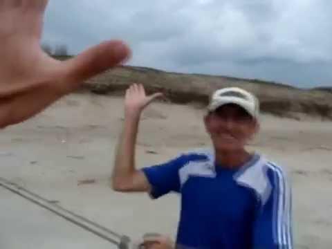 snookproteam.com - robalo - extreme fishing - Monster snook ! Flechas de grande porte