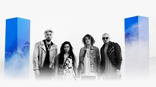 download lagu download musik download mp3 Cheat Codes - No Promises ft. Demi Lovato [Stripped]