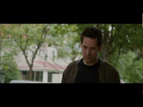 Admission (Featurette 'Getting Into Admission')