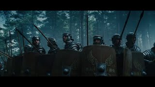 Nonton Rome Total War: Rome vs Brittania (Centurion movie version) Film Subtitle Indonesia Streaming Movie Download