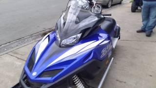 10. 2004 Yamaha venom U2659