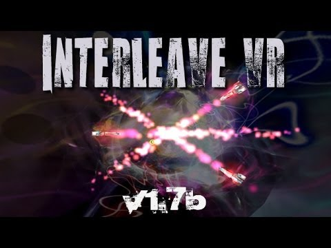 Interleave VR Demo
