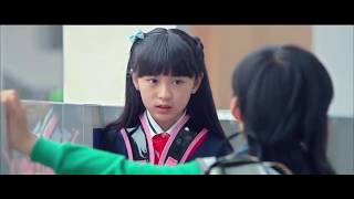 Nonton Kung Fu Boys Love At First Sight Film Subtitle Indonesia Streaming Movie Download