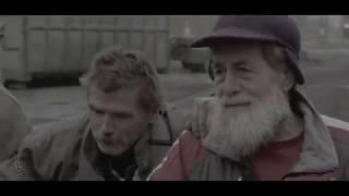 Video Ponožky pana Semtamťuka - Vánoční