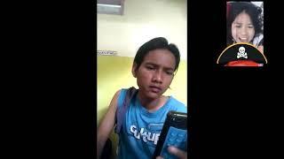 Video RATU YOUTUBE CANGKEME !! Jan MASYAALLAH !! MP3, 3GP, MP4, WEBM, AVI, FLV April 2018