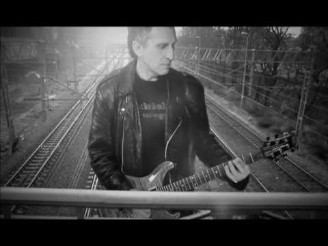 Tekst piosenki Perfect - Raz po raz po polsku