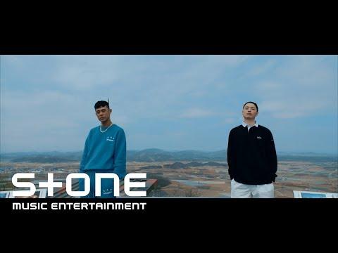 빈지노 (Beenzino) - OKGO (Feat. E SENS) MV