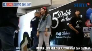 Video Prilly Latuconsina - 5 Detik di Surabaya MP3, 3GP, MP4, WEBM, AVI, FLV Agustus 2017