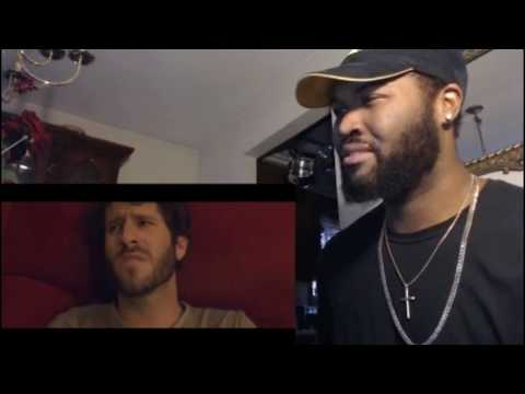 Lil Dicky - Classic Male Pregame (Official Video) - REACTION