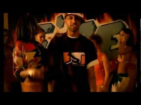 Fire (Feat. Busta Rhymes)