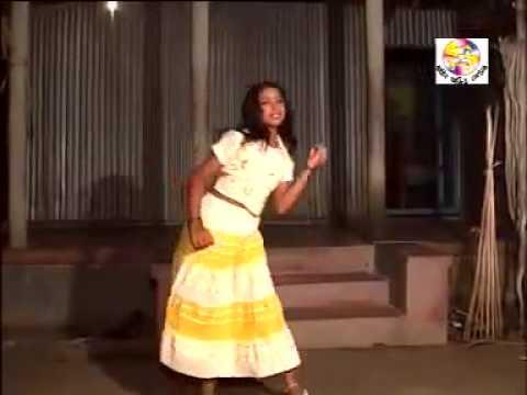 Laily Mojnur Prem By Mojibar Bangla Koutuk