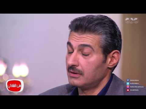 """ياسر جلال: صورت فترة طويلة من """"ظل الرئيس"""" وأنا صائم"""