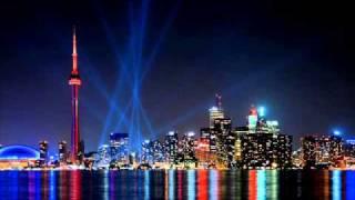 Kardinal Offishal - The Anthem