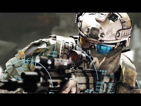 Robot Warriors | The Future of Military Warfare | Military