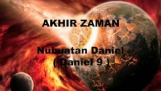 Download Lagu Nubuatan Daniel Mp3