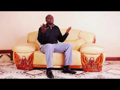 Video KIAMBIRIRIA BY PAUL WAIGANJO download in MP3, 3GP, MP4, WEBM, AVI, FLV January 2017