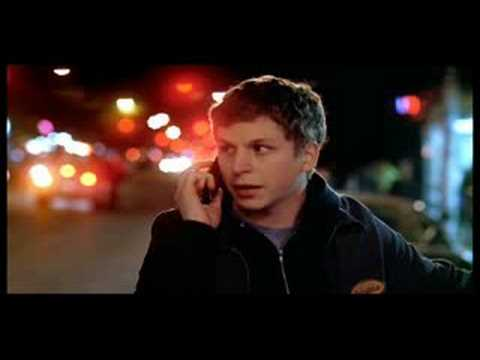 Nick and Norah's Infinite Playlist TV Spot